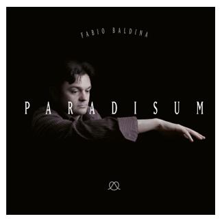 Paradisum Cover