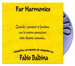 far_harmonies_combo