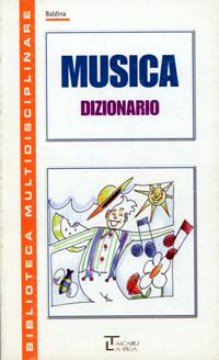 musica_dizionario_011